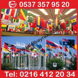 otel Yabancı ülke, bayrakları, Yabancı bayraklar, otel ulusal bayraklar, otel bayrak, bayraklar,Türk bayrağı, Yabancı ülke bayrakları, Yabancı bayraklar, otel ulusal bayraklar, Acil 7 24 hizmet Ümraniye