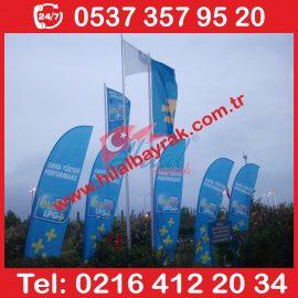 Yelken Bayrak İmalatı, olta Kadıköy İstanbul, yelken bayrak ümraniye Yelken Bayrakları, olta bayrak kadıköy, Yelken bayrak satışı, yelken bayrak , Ümraniye Acil 7.24 hizmet