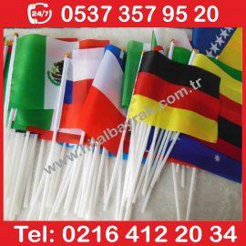 Sopalı Bayrak sopalı bayraklar, takım logolu sopalı bayrağı, sopalı flama bayrak, şirket saplı bayrak, takım bayrağı, sopalı Bayrak burada, Flam Bayrak Ümraniye,Acil 7 24 hizmet Ümraniye
