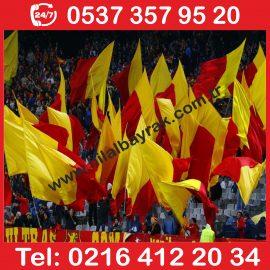 Sopalı Bayrak Sopalı Bayrak sopalı bayraklar, takım logolu sopalı bayrağı, sopalı taraftar bayrak, takım bayrağı, taraftar sopalı Bayrak, şirket sopalı Bayrak Ümraniye, Acil 7 24 hizmet