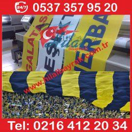 Takım Bayrakları, Takım Bayrağı İmalatı, Takım Bayrağı Satışı, taraftar Flama Bayrak, taraftar bayrakları, kulüp bayrakları, kulüp Flama Bayrak Acil 7 24 hizmet Ümraniye
