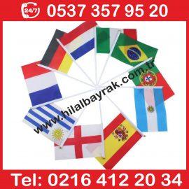 Takım Sopalı Bayrak takım Taraftar Sopalı Şirket Bayrak,  sopalı bayrakları, takım logolu sopalı bayrağı, sopalı taraftar bayrak, taraftar taraftar sopalı Bayrak, şirket sopalı Bayrak Ümraniye, Acil 7 24 hizmet