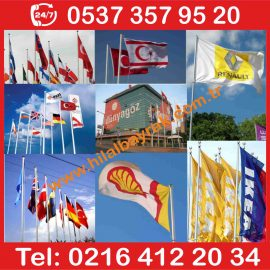 benzinlik tipi Gönder Flama Bayrağı ümraniye benzinlik tipi gönder bayrak bayrakları benzinlik tipi gönder bayrak satışı benzinlik tipi gönder bayrak imalatı ümraniye