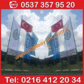 benzinlik tipi  bayrak üretimi, benzinlik tipi  gönder bayrak, benzinlik tipi firma bayrak üretimi, şirket gönder bayrak flag şirket gönder bayrak imalatı, benzinlik tipi firma gönder bayrağı satışı ümraniye