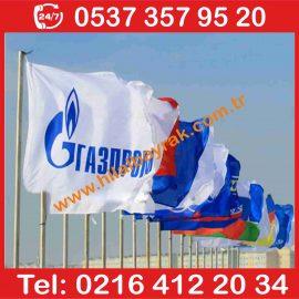 benzinlik tipi  bayrak üretimi, benzinlik tipi  gönder bayrak, benzinlik tipi firma bayrak üretimi, şirket gönder bayrak flag şirket gönder bayrak imalatı, firma gönder bayrağı satışı ACİL 7 24 HİZMET ümraniye