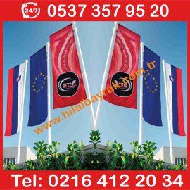 benzinlik tipi gönder bayrağı, benzinlik tipi bayrak üretimi, benzinlik tipi  gönder bayrak Ümraniye, benzinlik tipi gönder bayrakları, bayrak satışı ACİL 7 24 HİZMET ümraniye
