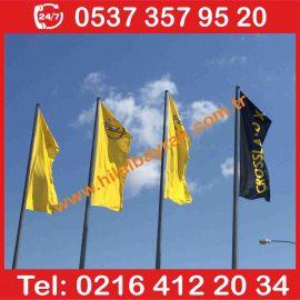 benzinlik tipi gönder bayrak  üretimi, gönder bayrak ümraniye, benzinlik tipi bayrak üretimi, gönder benzinlik tipi flag gönder bayrak imalatı, benzinlik tipi bayrak satışı ACİL 7 24 HİZMET ümraniye
