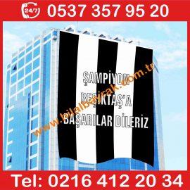 beşiktaş bayrakları, beşiktaş Takım Bayrağı, taraftar beşiktaş Kulüp Bayrağı, beşiktaş Bayrak, beşiktaş bayrağı,  beşiktaş bayrakları Acil 7 24 hizmet ümraniye