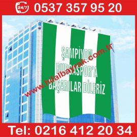 bursaspor bayrakları, bursaspor Takım Bayrağı, taraftar bursaspor Kulüp Bayrağı, bursaspor Bayrağı, bursaspor bayrağı, bursaspor bayrakları Acil 7 24 hizmet ümraniye