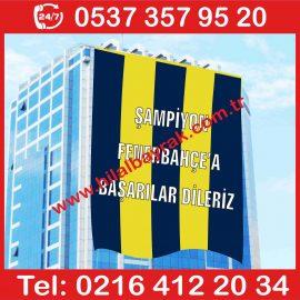 fenerbahçe bayrakları, Fenerbahçe Takım Bayrağı, taraftar fenerbahçe Kulüp Bayrağı, fenerbahçe Bayrağı, fenerbahçe  bayrağı, fenerbahçe bayrakları Acil 7 24 hizmet ümraniye