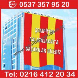 galatasaray bayrakları, galatasaray Takım Bayrağı, taraftar galatasaray Kulüp Bayrağı, galatasaray Bayrak, galatasaray bayrağı, galatasaray bayrakları Acil 7 24 hizmet ümraniye