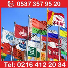 gönder flama bayrak satışı Kadıköy, gönder bayrak gönder flama bayrak üretimi, gönder bayrak Ümraniye, gönder bayrak imalatı, türk bayrağı,bayrak satışı ACİL 7 24 HİZMET gönder bayrakümraniye