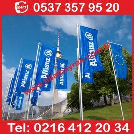 kadiköy gönder bayrak gönder flama bayrak satışı Kadıköy, gönder bayrak, gönder flama bayrak üretimi, gönder gönder bayrakları, flama bayrak satışı ACİL 7 24 HİZMET ümraniye