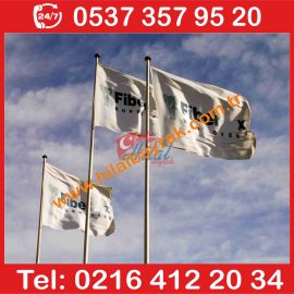 şirket benzinlik tipi bayrak üretimi, firma benzinlik tipi gönder bayrakları, benzinlik tipi firma bayrak üretimi, şirket gönder bayrak flag şirket gönder bayrak imalatı, acil 7 24 hizmet ümraniye