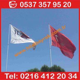 şirket gönder bayrak ümraniye Şirket Gönder Bayrağı gönder bayrak imalatı firma gönder bayrak üsküdar firma gönder firma bayrak gönder bayrak gönder bayrak flag şirket gönder bayrak acil 7 24 hizmet ümraniye