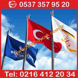 şirket gönder bayrak ümraniye Firma Gönder Bayrağı gönder Firma flama bayrak gönder bayrak üsküdar plag Firma gönder bayrak gönder bayrak satışı şirket gönder bayrak acil 7 24 hizmet