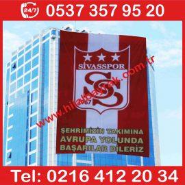 sivasspor bayrakları, sivasspor Takım Bayrağı, taraftar sivasspor Kulüp Bayrağı, sivasspor Bayrak, sivasspor bayrağı, sivasspor bayrakları Acil 7 24 hizmet ümraniye