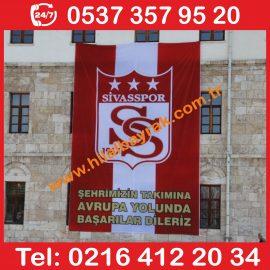 takım taraftar bayrakları, Takım Bayrağı İmalatı, Takım Bayrağı Satışı, taraftar Sivas Kulüp Bayrağı, takım Flama Bayrak, taraftar bayrağı, kulüp bayrakları, Sivas Flama Bayrak Acil 7 24 hizmet Ümraniye