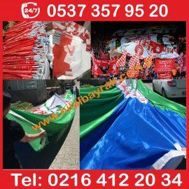 taraftar bayrakları, Takım Bayrağı İmalatı, Takım Bayrağı Satışı, taraftar Flama Bayrak, kulüp taraftar bayrakları, kulüp bayrakları, Gönder taraftar Flama Bayrak Üretimi Acil 7 24 hizmet Ümraniye