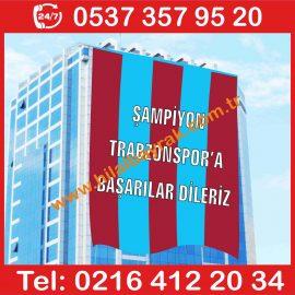 trabzonspor bayrakları, trabzonspor Takım Bayrağı, taraftar trabzonspor Kulüp Bayrağı, trabzonspor Bayrak, trabzonspor bayrağı,  trabzonspor bayrakları Acil 7 24 hizmet ümraniye