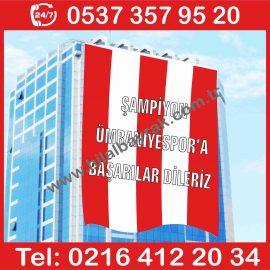 ümraniyespor bayrakları, ümraniyespor  Takım Bayrağı, taraftar ümraniyespor  Kulüp Bayrağı, ümraniyespor  Bayrak, ümraniyespor bayrağı,  ümraniyespor bayrakları Acil 7 24 hizmet ümraniye