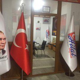 Makam Bayrak İstanbul, makam bayrak, satışı, makam bayrak Ümraniye, makam bayrak imalatı, acil makam bayrakları, makam bayrak burada satışı 7.24 SAAT AÇIK HİZMET