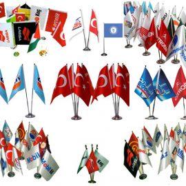Masa Bayrağı masa bayrak masa bayrakları masa bayrak satışı masa bayrak imalatı masa bayrağı üretimi