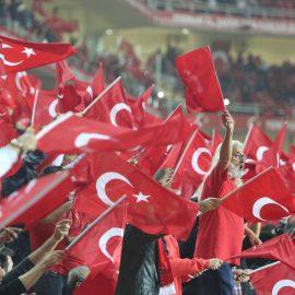 Türk Bayrağı türk bayrak Türk Bayrakları türk bayrak imaları türk bayrak imalatı