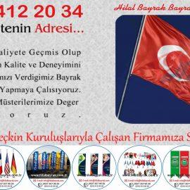 Ümraniye,Flama Bayrak İmalatı, Flama Bayrak Kadıköy İstanbul, flama bayrak ümraniye istanbul, flama bayrak, bayrakçı kadıköy, flama bayrak satışı, Bayrakçı, Gönder Bayrak İmalatı, Ümraniye 7.24 saat acil