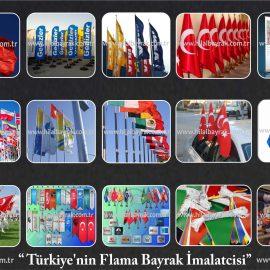 hilalbayrak.com.tr