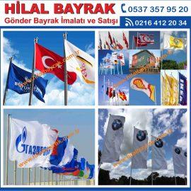 şirket gönder bayrak Şirket Gönder Bayrağı gönder bayrak imalatı firma gönder bayrak firma gönder firma bayrak gönder bayrak gönder bayrak acil 7 24 hizmet ümraniye