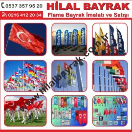 türk bayrağ satışı benzinlik tipi gönder bayrağı, benzinlik tipi bayrak üretimi, benzinlik tipi  gönder bayrak benzinlik tipi gönder bayrakları, bayrak satışı ACİL 7 24 HİZMET ümraniye