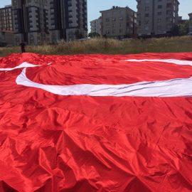 Türk Bayrağı  türk bayrak Türk Bayrakları türk bayrak imaları türk bayrak üretimi